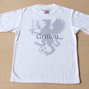 griffon_t.jpg
