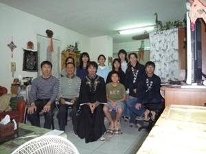 2009.01.18.JPG
