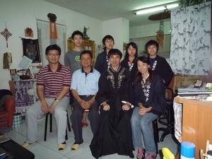 2009.03.29.JPG