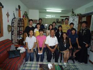 20090726.jpg
