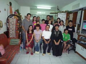 20090927.jpg