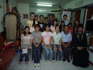 20091018.jpg