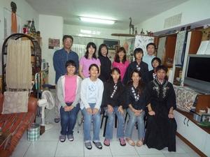 20100131.JPG