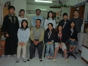 20100221.JPG