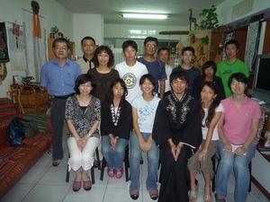 20100627.JPG