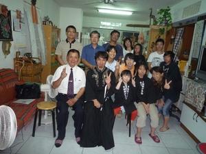 20100725.JPG