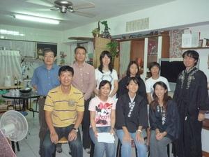 20101031.JPG