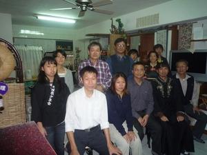 20101226.JPG