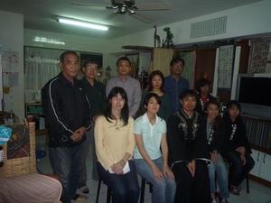 20110227.JPG
