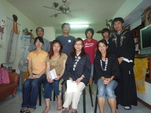 20110828.JPG