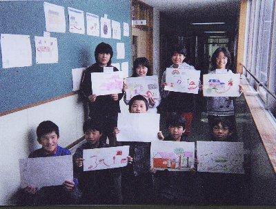 ケニア宇園別小.JPG1.jpg