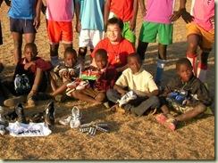 donation2011feb01
