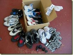 donation2011feb04